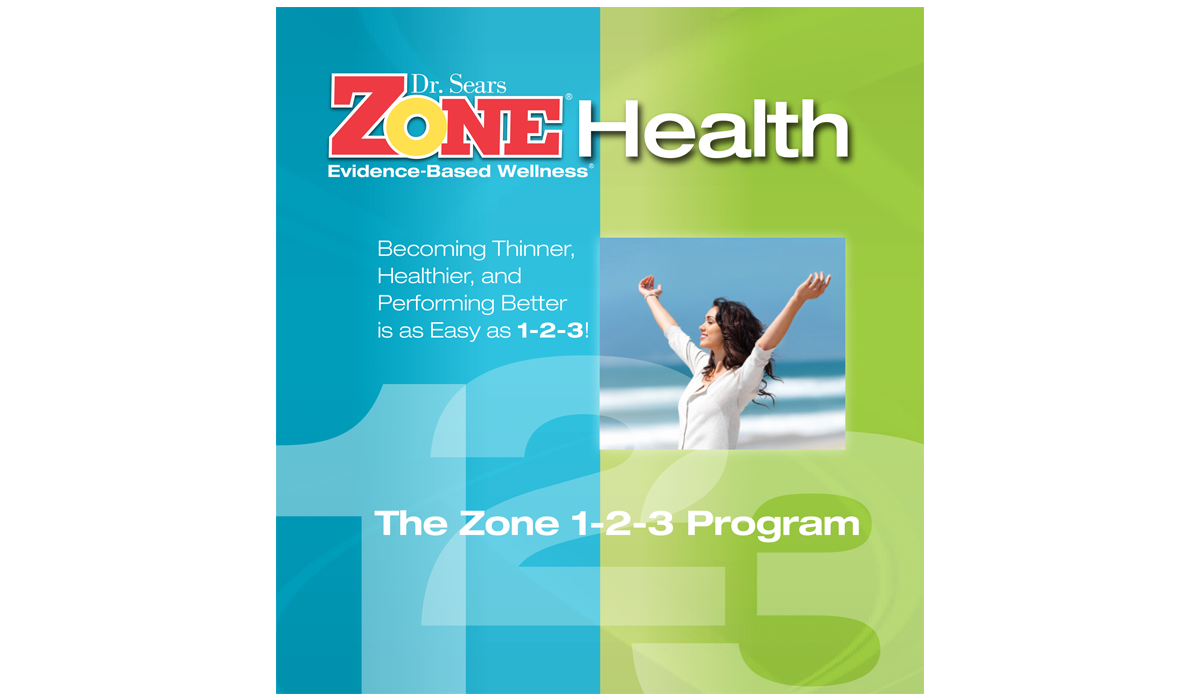 Zone Health Catalog