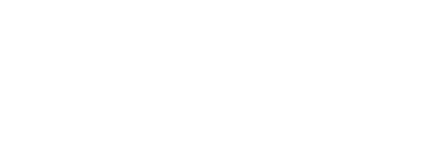 Impact Creative
