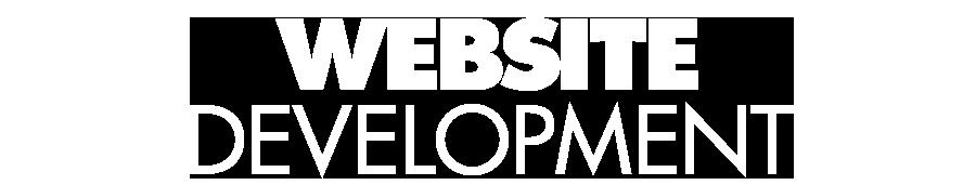 title-webs